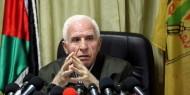 الأحمد: لا انتخابات بدون القدس واجتماع مع الفصائل خلال يومين أو ثلاثة