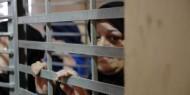 هيئة الأسرى: الاحتلال يحول الأسيرة شروق البدن للاعتقال الإداري