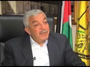 العالول: إسرائيل وأمريكا تبحثان عن حل اقتصادي للقضية الفلسطينية