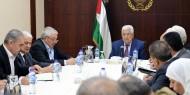 اللجنة المركزية لحركة فتح تدعو لتسمية القمة العربية قمة القدس