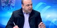 """""""فتح"""" تدعو شعبنا لأوسع مشاركة في صلاة عيد الأضحى بالمسجد الأقصى"""