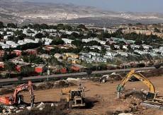 22 عضو كونغرس يطالبون الخارجية الأميركية بالتدخل لوقف الاستيلاء على أراضي في بيت لحم