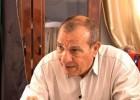 ياسر عرفات.. بندقية الثائر وغصن الزيتون