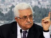 الرئيس عباس: لن ندخر جهداً لحماية القدس وأهلها ولن نسمح لأحد بالعبث بأملاكها