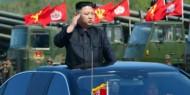 كوريا الشمالية: إسرائيل مارست مجازر فظيعة بحق المتظاهرين الفلسطينيين