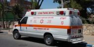 القدس: استشهاد شاب متأثرا بإصابته برصاص الاحتلال