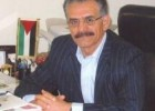 انحراف البوصلة الوطنية لا يخدم إلا العدو ..!