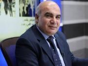 اسرائيل وانفجار مرفأ بيروت ..؟