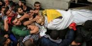 """تقرير: ثمانية شهداء خلال شباط و""""القيامة"""" تغلق ابوابها بسبب اجراءات الاحتلال في القدس"""