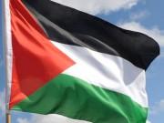 فلسطين تشارك في اجتماعات الجمعية العامة للإنتربول