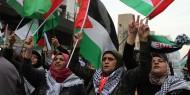 يوم المرأة العالمي .. يوم لتجديد التقدير لنضالات المرأة الفلسطينية