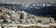 تقرير: حكومة الاحتلال ساهمت في بناء 14 بؤرة استيطانية منذ العام 2011 دون إعلان رسمي