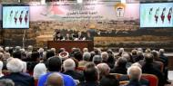 المجلس المركزي الفلسطيني.. قرارات تاريخية منذ تأسيسه