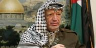 16 عاما على حصار الرئيس الراحل أبو عمار في رام الله