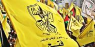 دمشق: احياء ذكرى انطلاقة الثورة الـ55