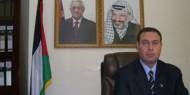 تنويه من سفارة فلسطين في القاهرة للطلبة الفلسطينيين
