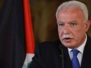 المالكي: استدعاء سفيرنا لدى الإمارات