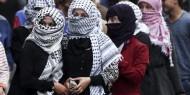 المرأة الفلسطينية.. مقاومة من إبرة الخياطة إلى خطف الطائرة