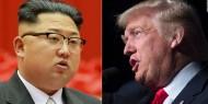 ترامب والزعيم الكوري الشمالي يجتمعان في ايار المقبل