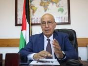 شعث: فعاليات واسعة لجالياتنا على امتداد العالم رفضا لمؤتمر البحرين وصفقة القرن