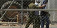 أبو بكر: إدارة سجون الاحتلال تنقل الأسرى المضربين إلى معتقلات أخرى