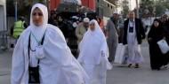 السعودية تسمح بأداء مناسك العمرة اعتبارا من 4 أكتوبر المقبل تدريجيا