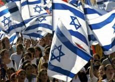 """الخارجية: """"مسيرة الأعلام"""" في القدس جسدت عنصرية دولة الاحتلال في أبشع صورها"""