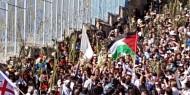 في الذكرى الـ70 عاما للنكبة.. القدس تنتفض