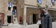 الحرم الإبراهيمي.. تاريخ حافل بالهيمنة وأرقام تكشف فداحة المحنة