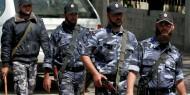 في سابقة خطيرة.. أمن حماس يستغل مصادرة هواتف ابناء فتح للعبث بها