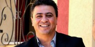 إياد نصر: القيادية العليا بالمحافظات الجنوبية ستعلن عن ترتيبات انطلاقة حركة فتح والثورة الفلسطينية