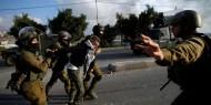 في ذكرى اعتمادها... حقوق الإنسان الفلسطيني تصان بإنهاء الاحتلال