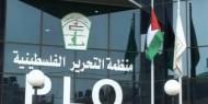 منظمة التحرير تطالب بتدخل دولي لحماية الأسرى