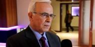 الرفاعي: الرئيس رسم مشهدا بانوراميا للقضية الفلسطينية منذ قرار التقسيم حتى يومنا هذا