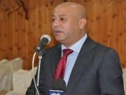 ابو هولي: مؤتمر المشرفين في ختام اعماله يدين القرار الأميركي بشرعنة الاستيطان الإسرائيلي