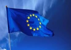 الاتحاد الأوروبي يرحب بإطلاق الاستعدادات للانتخابات ويدعو اسرائيل إلى تسهيلها