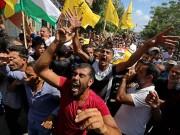 تقرير: الاحتلال قتل 5 مواطنين واعتقل 600 وهدم 57 بيتاً ومنشأة في أيلول المنصرم