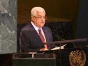 """القاهرة.. """"إعلاميون ومحللون"""": خطاب الرئيس عباس بالأمم المتحدة شامل ووضع العالم أمام مسؤولياته"""