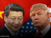 """الصين تتهم ترمب بنشر """"فيروس سياسي"""" داخل الأمم المتحدة"""