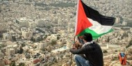 جنيف: تضامن دولي مع الهلال الأحمر الفلسطيني ودعم عملها ضمن نطاقها الجغرافي خاصة بالقدس الشرقية