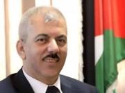 مفوضية الإعلام تنعي عضو المجلس الثوري د. حنا عيسى