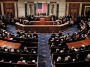 مشروع قانون أمام الكونغرس يربط المساعدات الأميركية لإسرائيل باحترام الحقوق الفلسطينية