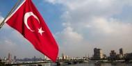 تركيا: 76 وفاة بكورونا ترفع الحصيلة إلى 501