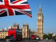 لمعاناته من كورونا- نقل رئيس الحكومة البريطاني للمستشفى