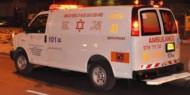 الصحة الاسرائيلية: وفيات كورونا ترتفع إلى 1012 وتسجيل 954 إصابة جديدة