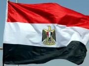 """مصر: تسجيل 18 حالة وفاة و510 إصابات جديدة بفيروس """"كورونا"""""""