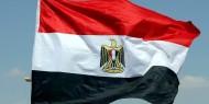 """تسجيل 26 حالة وفاة و174 إصابة جديدة بفيروس """"كورونا"""" في مصر"""