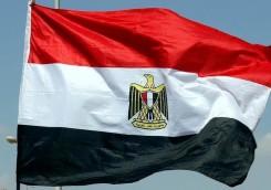 مصر: تسجيل 81 حالة وفاة و1412 إصابة جديدة بفيروس كورونا