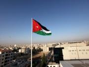 """6 حالات جديدة بـ""""كورونا"""" في الأردن 5 منها محلية"""
