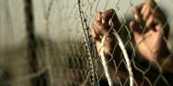 7 أسرى يواصلون الإضراب عن الطعام رفضا للاعتقال الاداري